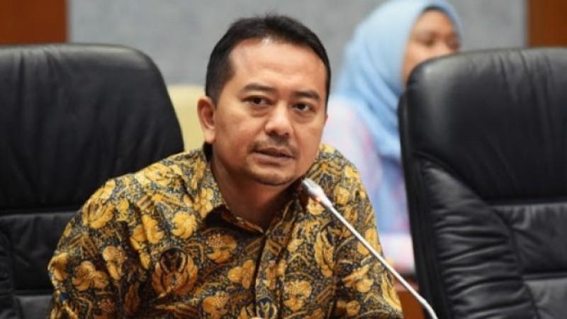 Ketua Komisi X DPR Kecewa Pasal Pendidikan Masih Ada dalam UU Cipta Kerja