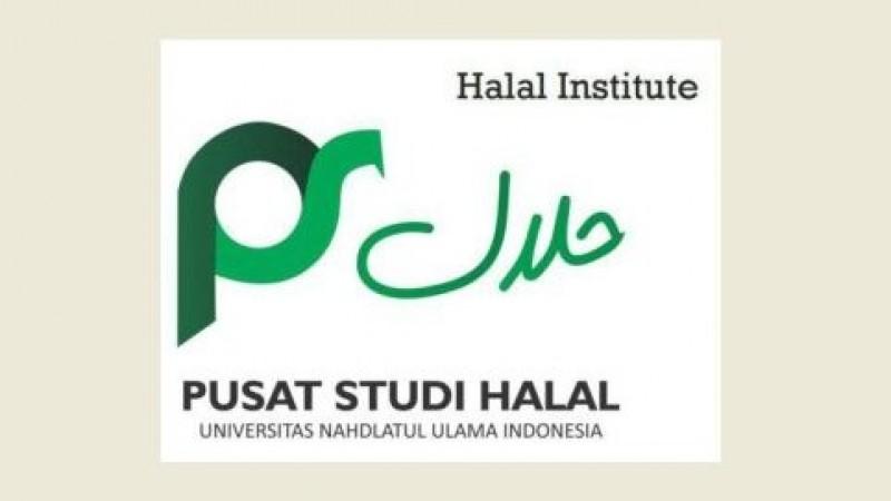 PSH Unusia Soroti Pasal Kontroversial soal Sertifikasi Halal dalam UU Cipta Kerja