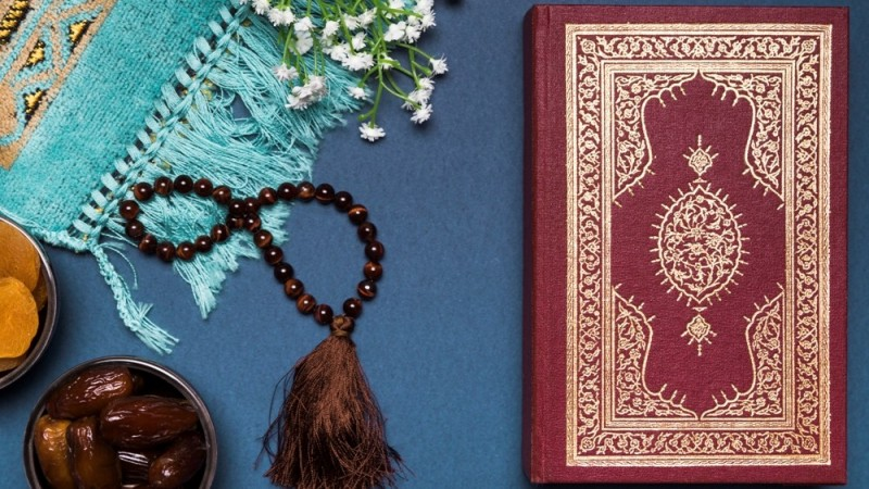 Hujjah Qira'at, Ilmu Bacaan Al-Qur'an yang Jarang Dijamah