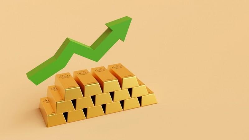 Bolehkah Membeli Emas dengan Cara Mengangsur?