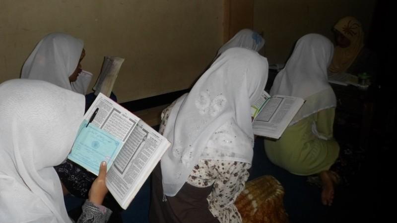 6 Metode Dapatkan Ijazah Sanad Al-Qur'an Bersambung ke Rasulullah
