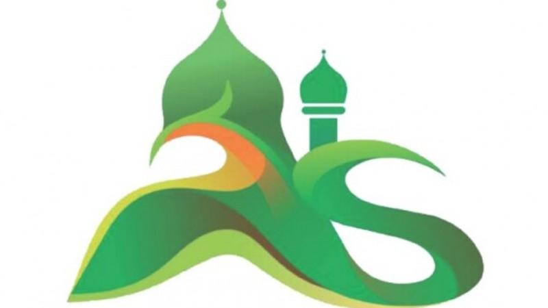 AIS Nusantara Sebarkan Semangat Melalui Covid-19
