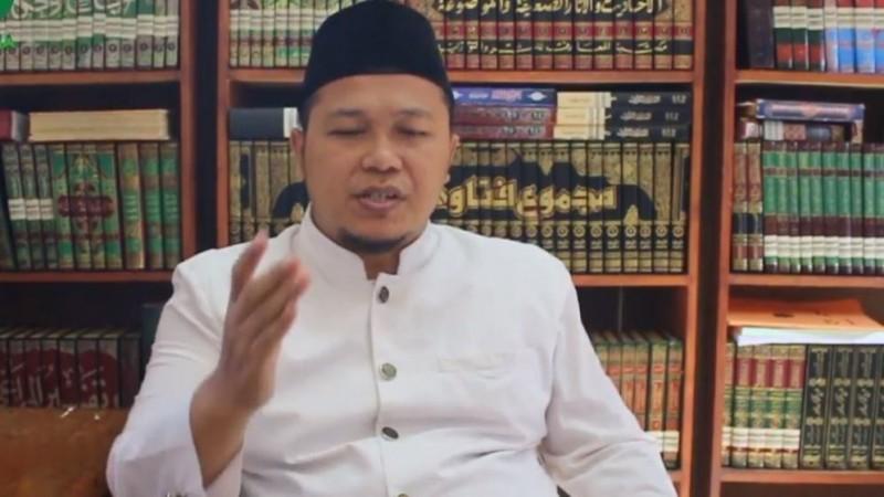 Dinyatakan Negatif Covid-19, Santri Alhidayah Purwokerto Kembali ke Pesantren
