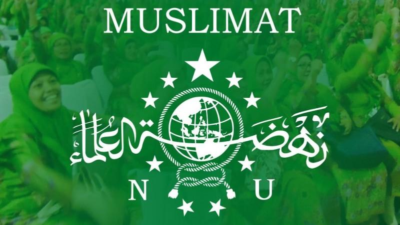 Muslimat NU Dorong Lembaga Kesejahteraan Sosial Lakukan Akreditasi