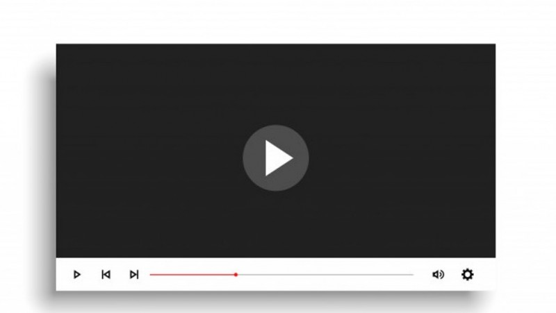Ikuti Lomba Video Satgas Covid-19 Pesantren