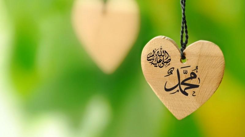 Ibnu Athaillah soal Keturunan Nabi yang Terputus Kekeluargaan dari Rasulullah