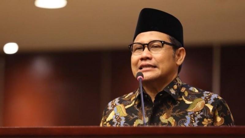 Wakil Ketua DPR Sebut Perayaan Maulid Nabi Bukti Cinta Umat kepada Rasulullah