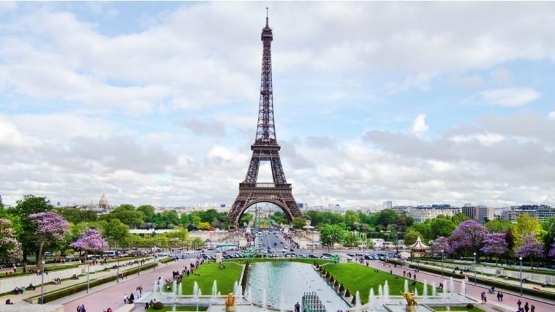 Penghinaan atas Nabi di Mata Warga Prancis
