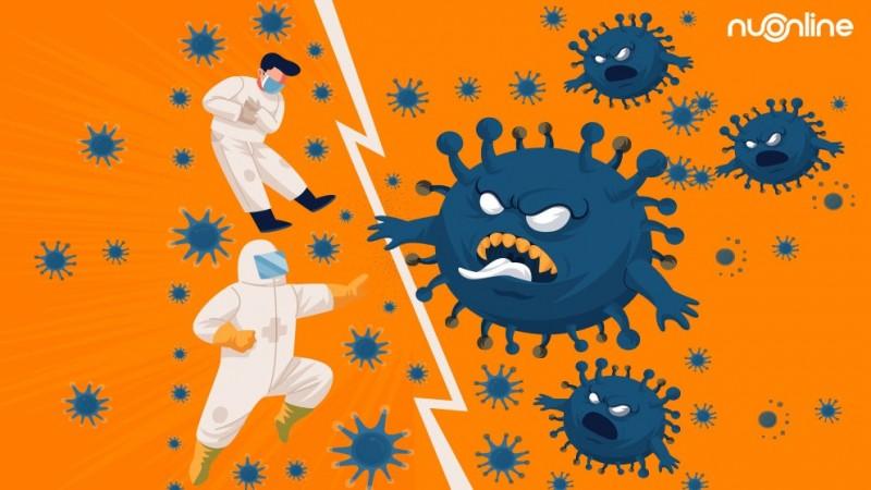 Dilema Kewajiban Memilih Pemimpin dan Menjaga Jiwa di Tengah Pandemi