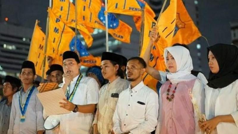 Kelompok Pemuda Diyakini Mampu Menjadi Penyambung Kepentingan Rakyat