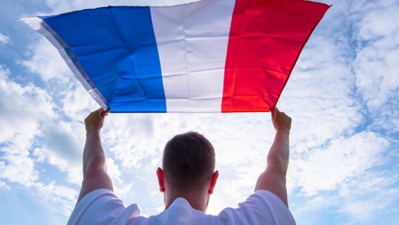 Menilik Sejarah, Integrasi Islam dan Negara Prancis akan Tercapai