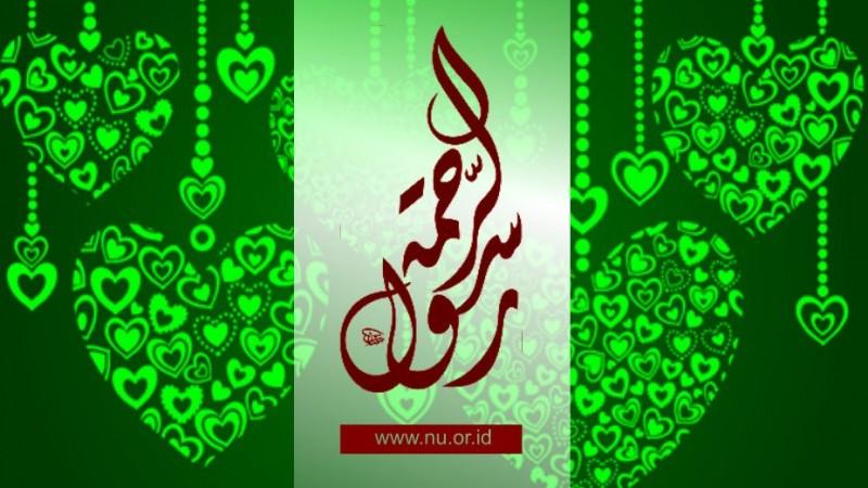 Rahasia Kenapa Rasulullah Tak Dilahirkan di Bulan Ramadhan