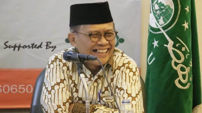 Santri Perlu Bangun Kultur Dialog tentang Islam dan Papua