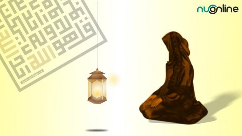 Khansa', Penyair Perempuan yang Membuat Kagum Rasulullah