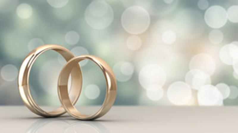 Pernikahan Silang 'Kaya-Miskin' Dinilai Bukan Solusi untuk Keluarga Maslahah