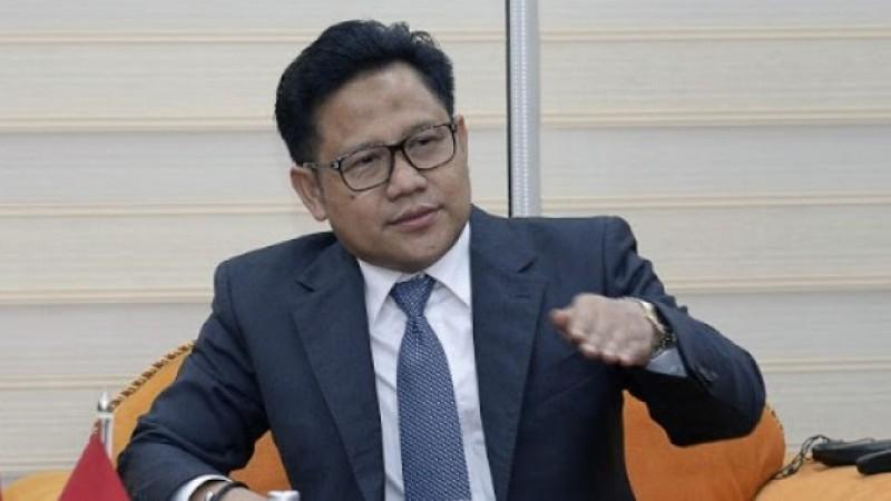 Usaha Mikro Penopang Ekonomi, Wakil Ketua DPR: Kita Harus Konsentrasi di Situ