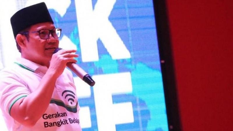 Waket DPR Dorong Anggota Legislatif Perempuan Tingkatkan Pengabdian kepada Masyarakat