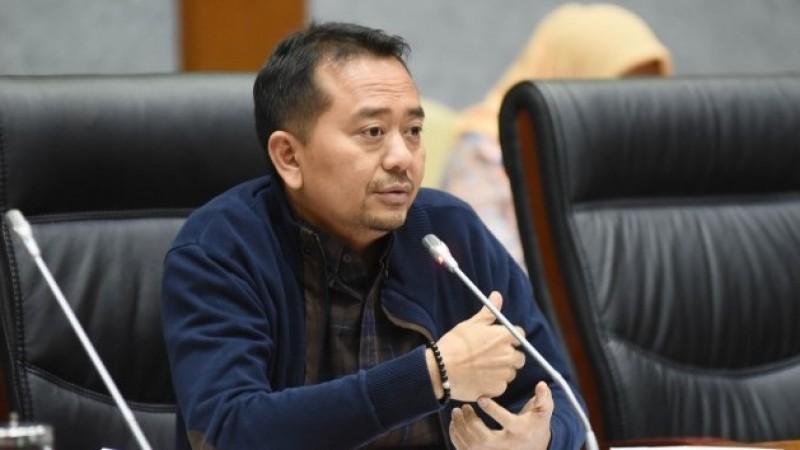 Ketua Komisi X DPR Jelaskan Tiga Alasan Sekolah Harus Segera Dibuka