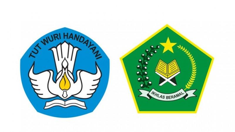 Seleksi PPPK Diharapkan Tak Bedakan Guru Kemendikbud dan Kemenag