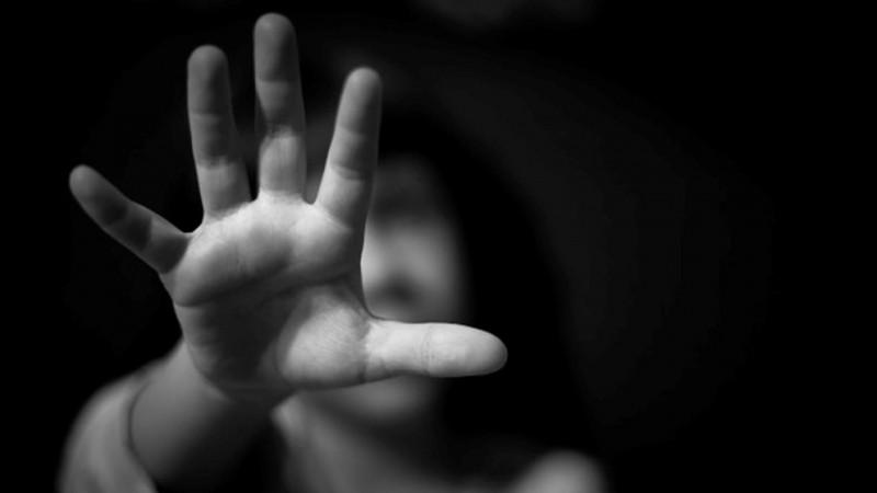 Pembunuhan Satu Keluarga di Sigi, Lakpesdam NU Minta Aparat Bertindak Cepat