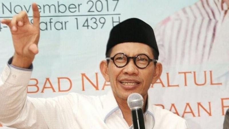 Ada Ajakan Jihad dalam Azan, PBNU Jelaskan Makna dan Praktik Jihad di Indonesia