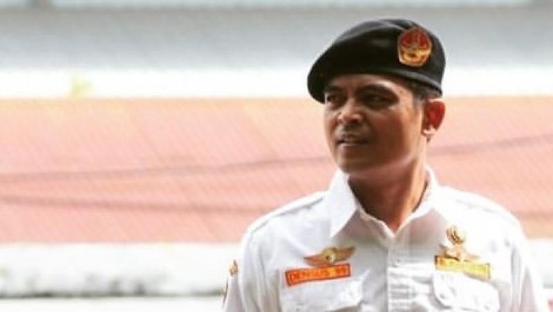 Kasus Teror di Sigi, Densus 99 Asmaul Husna: Kelemahan Intelijen