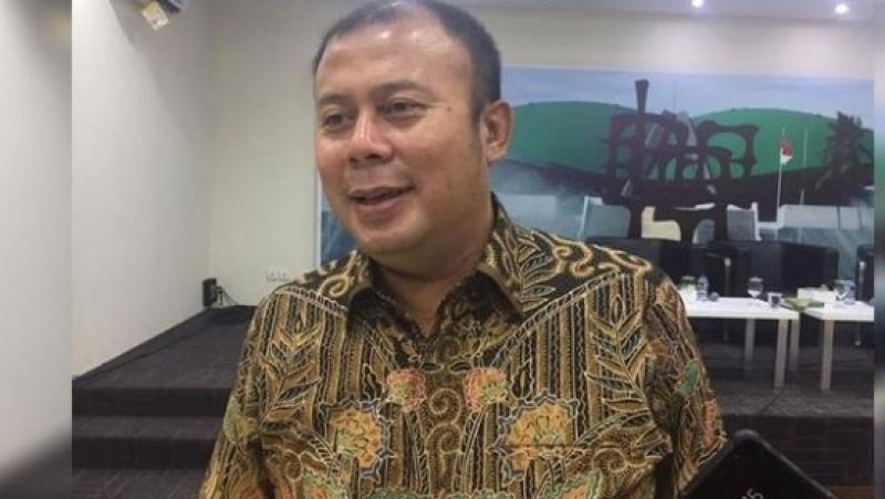 Anggota Komisi III DPR: Keluarga Berperan Penting Tanamkan Nilai Moderat