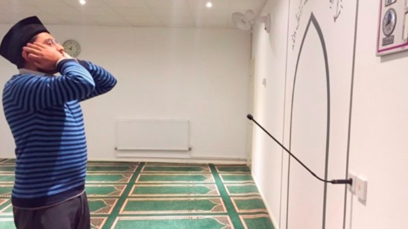 Azan Hayya alal Jihad dalam Kajian Islam