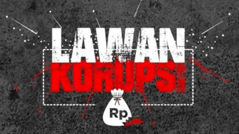 Usulan Hukum Mati Koruptor Dana Bansos, Ini Putusan Munas NU