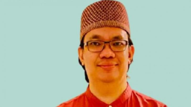 Gus Nadir Ditanya, Bagaimana agar Tak Jadi Liberal?