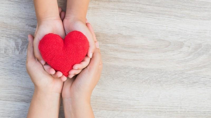 Khutbah Jumat: Kelembutan Hati dan Cinta dalam Ajaran Islam