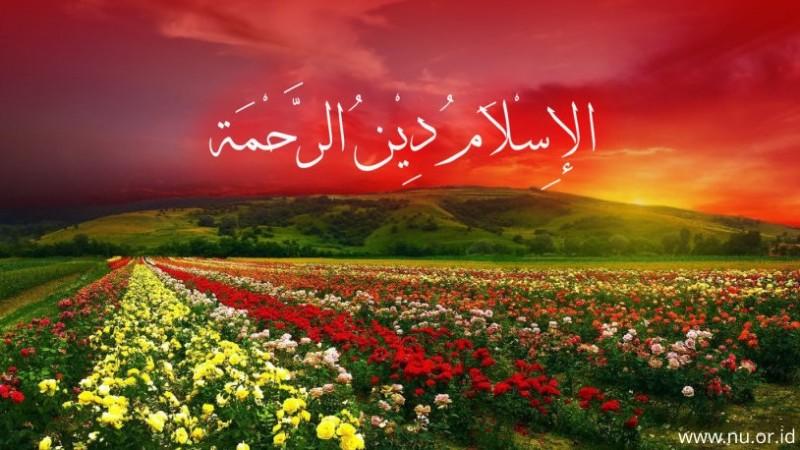 Memahami Kedamaian dan Perang dalam Islam