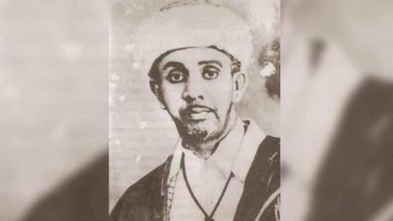Al-Habib Salim bin Jindan; Ulama, Nasionalis, dan Pejuang Kemerdekaan