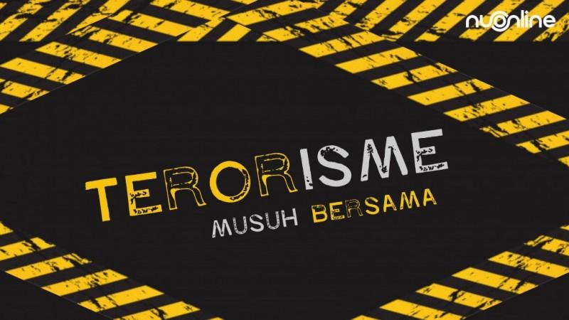 Kotak Amal Danai Terorisme, Kemenag Segera Evaluasi Lembaga Zakat