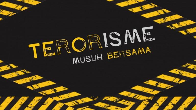 Akademisi UI Desak Aparat Beberkan Ciri-ciri Kotak Amal 'Terorisme'