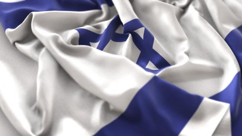 Israel Jadi Negara yang Paling Banyak Dikecam PBB pada 2020
