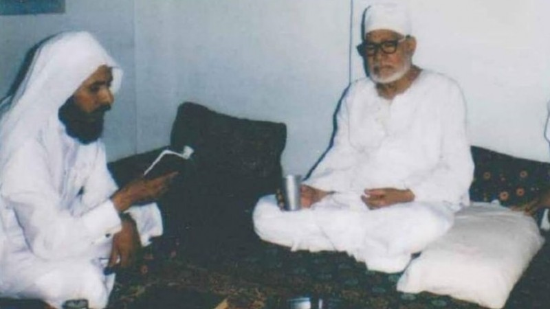 Syekh Abdul Fattah al-Qadhi, Penulis Produktif Ilmu Qira'at