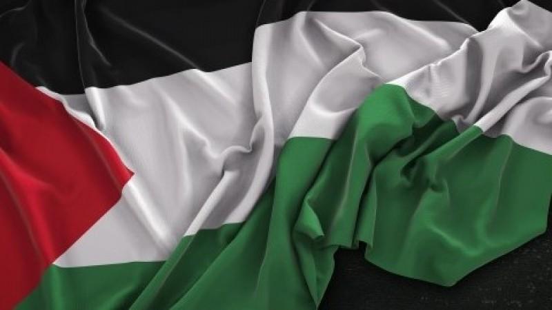 Presiden Abbas Apresiasi GCC yang Dukung Palestina