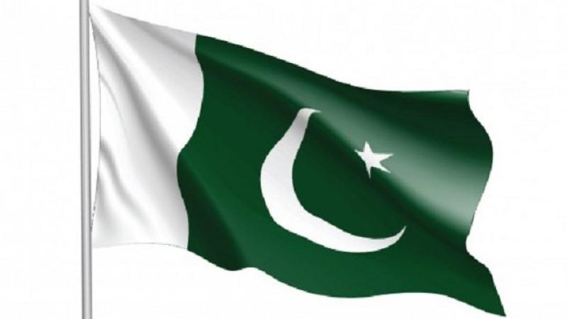 Pengadilan Pakistan Hukum Mati Tiga Pelaku Penghinaan Nabi Muhammad
