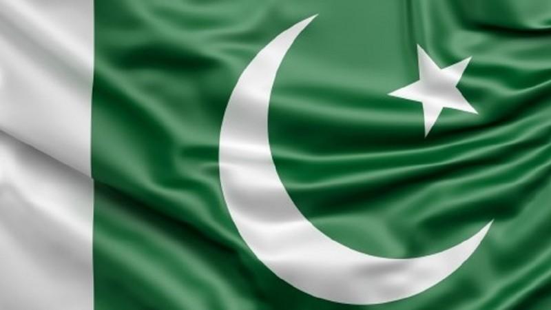 MA Pakistan Perintahkan Bangun Kembali Kuil Hindu yang Dirusak