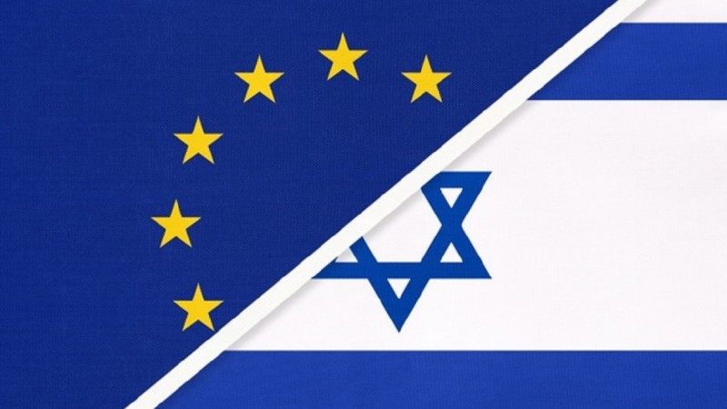 Uni Eropa Minta Israel Hentikan Bangun Pemukiman Ilegal