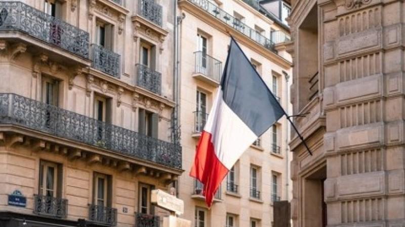 Majelis Nasional Prancis Setujui RUU Khusus Muslim