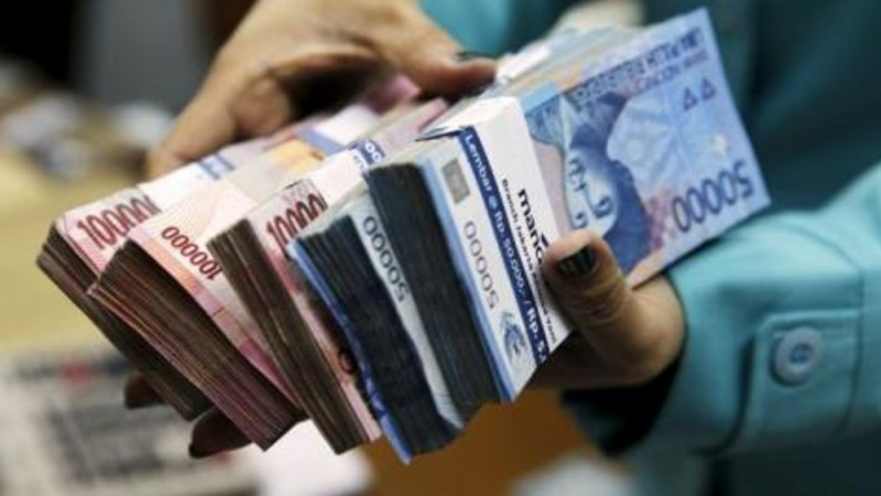Mengenal Wakaf Uang dan Caranya