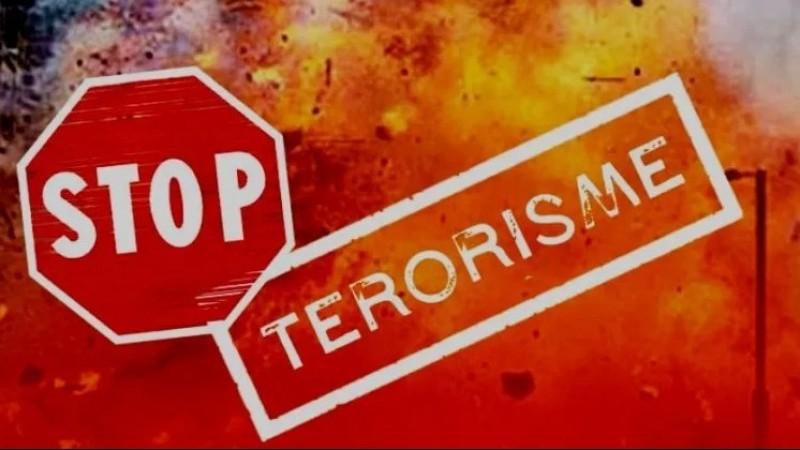 Ulama Harus Dilibatkan dalam Deteksi Dini Paham Radikalisme di Masyarakat