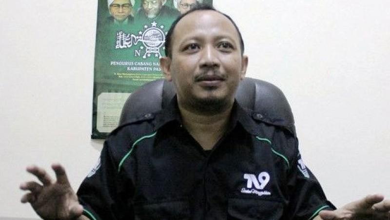 Rangkul Milenial, Tekad TV9 Nusantara di Usia Sebelas Tahun