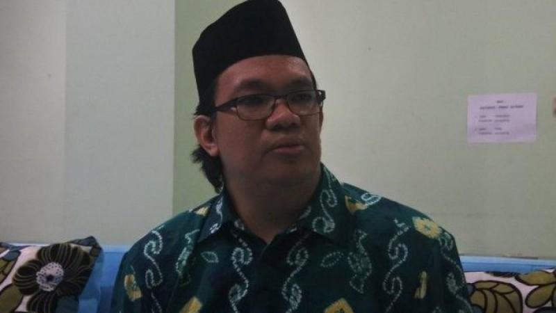 Kata Gus Nadir soal Fungsi Kritik Ulama kepada Umara
