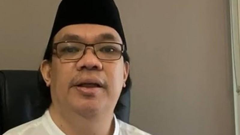 Gus Nadir: Warga NU Sejahtera, Bangsa Indonesia Sejahtera