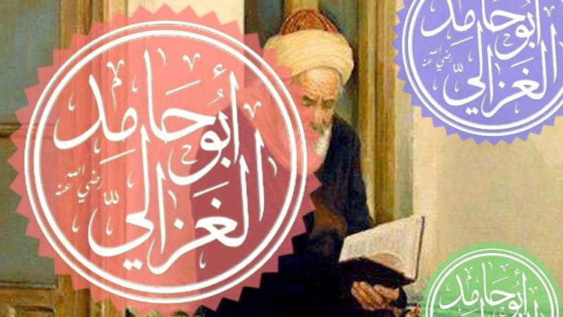 Rumus Kebahagiaan Imam Al-Ghazali