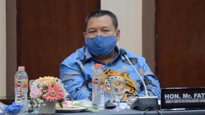 Legislator PKB Dorong Agenda Pertumbuhan Hijau Indonesia