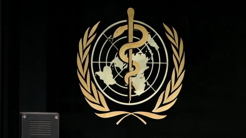 WHO Gagal Temukan Asal-usul Virus Corona di Wuhan
